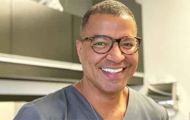 Cirurgião Dentista e referência em Harmonização Facial fala do procedimento a OFuxico